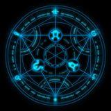 Elevation Of Transmutation (Oldepappel Drunk FC, HC and Terror Mix)