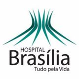 Dr. Thiago Fuscaldi, pneumologista do Hospital Brasília, fala sobre asma - Rádio Nacional daAmazônia