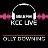 KCC Live - Show 34