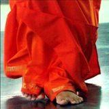 Manasa Bhajare Guru Charanam - True Surrender