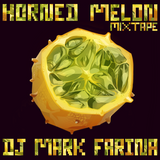 Mark Farina- Horned Melon mixtape- date unknown (2001-02ish)