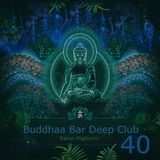Buddhaa Bar Deep Club 40