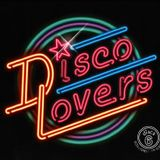 Radio Disco 0514