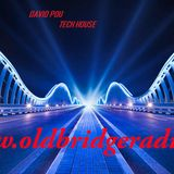 session for .oldbridgeradio.it House  vol 2