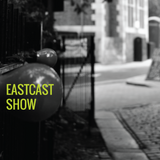 EastCast Show #37 Live on Resonance FM Clear Spot
