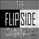 The Denco Flipside Show #29 - The Love Zone