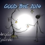 Good bye 2014 - mix variado - welcome 2015