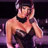DJ L'Or RadioFace MixTape 06-28-2011