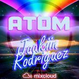 Atom-Tiësto Jr (JoaKiin R)