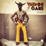 Interview : Vaudou Game, la recette du Voodoo Funk