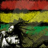 Bob Marley - Classic Collection