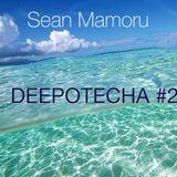 Sean Mamoru - Deepotecha #2