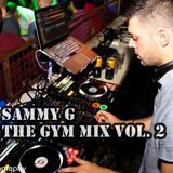 The Gym Mix Vol. 2
