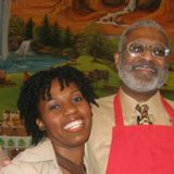 Change Your Food - Change Your Life 8 - Dr. Herb Joiner-Bey