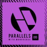 Monoverse - Parallels 010