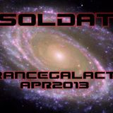 Trancegalactic APR2013