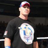 John Cena Mix