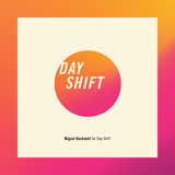 Miguel Rockwell for Day Shift (Pool Party Vibes)