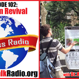 Episode 102: Creation Revival