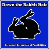 Trevor Fung - Down the Rabbit Hole ... Part 1 ... 24th May 2014