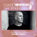 Claude VonStroke presents The Birdhouse 195