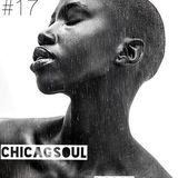 ChicagSoul 17