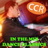 """12th May Club Classics """"in The Mix"""" DJ DAZZA 7pm SATURDAYS on Chelmsford community radio"""
