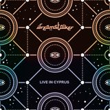 Dreamstalker Live Psy-Trance @ Cyprus 2018