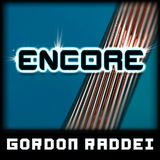 Encore (Original Mix)