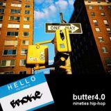 Butter4.0