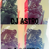 Childish Gambino Mix -Dj Astro