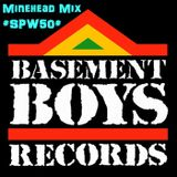 Boys In The Basement (SPW50 Minehead Mix)