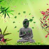 Shamanic Forest Chants 31-8-2013