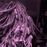 DJ TamY-  Yolo (Origens)