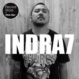 Open Deck Sessions / Indra 7 / July 2015