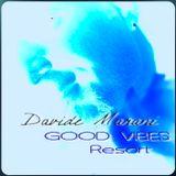 Good Vibes Resort #143 - Radioshow