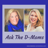 Dear D-Moms: Stacey & Moira Answer Your Questions
