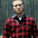 Mike Posner & Benzi - Diplo and Friends 2013-02-10