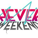 Club Edition 003 With Hever Weekend
