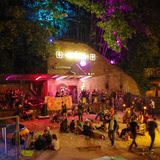 KLS - SchallGitter - Bunker Minden Summer Speciale run I