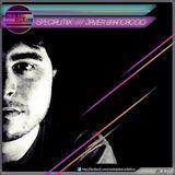 Javier Brancaccio @ Mar Del Plata Ciudad Disco @ Exclusive Mix 001