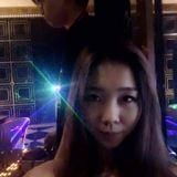 DJ【阿布2016MIX 】悲傷中文No-2-寶貝女人專屬set