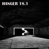 Dj Clarkee - Hanger 18.1 Studio Mix  Acid techno Trance