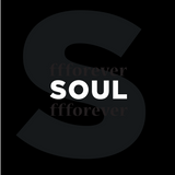forever SOUL