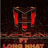 ✈✈✈ (Past 1) - Đặc Sản Thái Hoàng Ft Long Nhật ♥ Chưa Bao Giờ Ft Những Cô Nàng Ham Nhạc Chất ♫ ♫ ♫