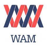 WAM l'émission - 1 Avril 2016