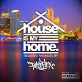 VA - House is my Home #09