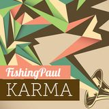 Karma (Paul's Karminsky Experience)