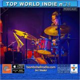 Top World Indie 24