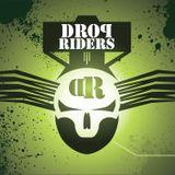 Dropriders-Live@Peron20130223_part1
